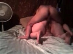 Check out Xvideos free xxx tube!