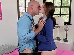 Check out XXX Tube Videos free xxx tube!